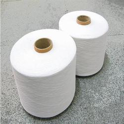 Combed Weft Cotton Yarn