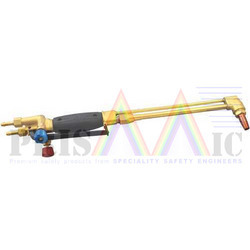 Gas Cutting Torch at Best Price in India