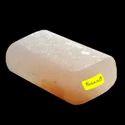 Rock Salt Soap Bar