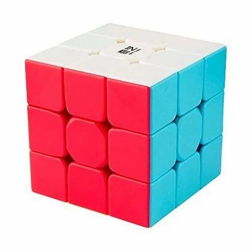 a few days away innovative design retail prices 3x3 Speed Qiyi Cube