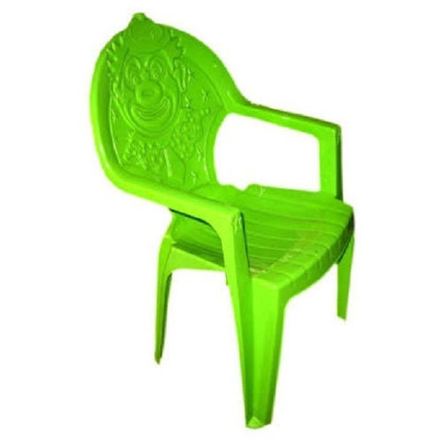 Awe Inspiring Plastic Kids Chair With Armrest Gmtry Best Dining Table And Chair Ideas Images Gmtryco