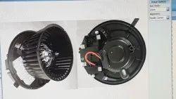 Blower Motor For Audi Q3