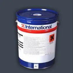 Industrial Interline 399 Paints, Packaging Size: 20 Litre