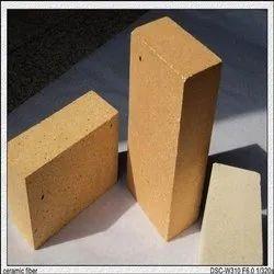 Kiln Furnichar Bricks