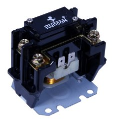 Single Phase Contactor