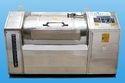 Industrial Heavy Duty Washing Machines