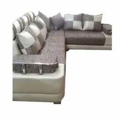 Designer Modular Sofa Set