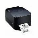 TVS LP 44 Barcode Printer / TSC-244 PLUS