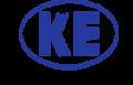 Kajal Electricals