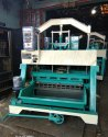 Hollow Solid Block Making Hydraulic Machine