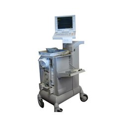 Refurbished Medical Equipment in Delhi, मेडिकल