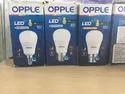 Opple Led Bulbs