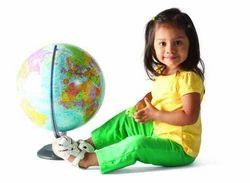 Junior KG Class Educational Services