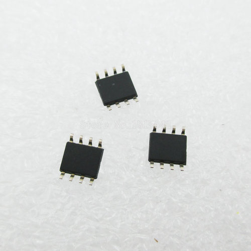 Lm358 Smd Ic