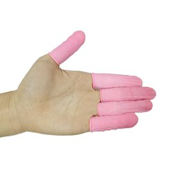 ESD Finger Cots