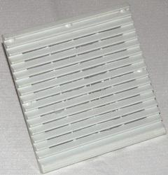 Air Vent Grille