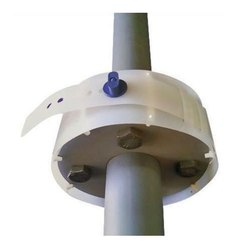 PP Flange Guard