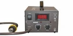 Baba 850 AD Brown SMD Rework Station