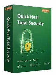 Total Security Antivirus