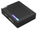 SMART 2350 Thin Client
