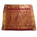 Wedding Kanchipuram Saree