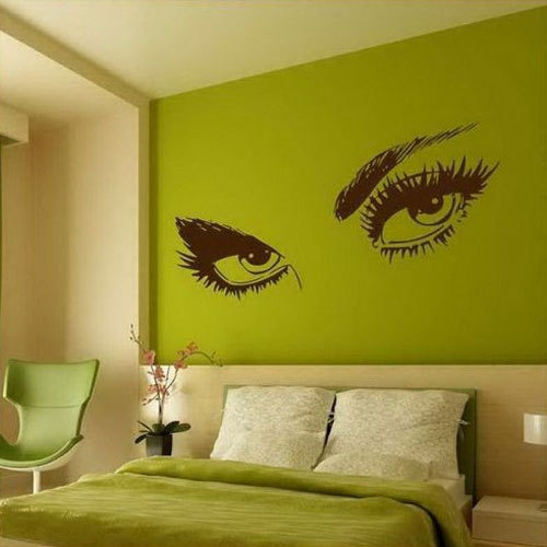 Designer Wall Painting at Rs 5000 /piece | Deewar Chitrakari ...