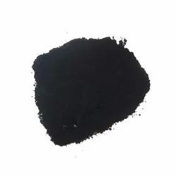 Graphite Black Powder