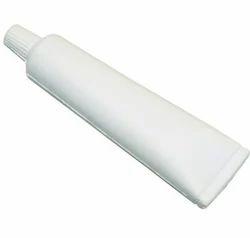 Clobetasole Propionate Cream
