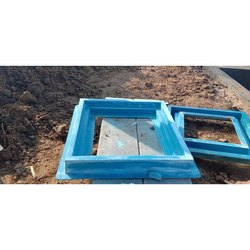 FRP Manhole Cover Moulds