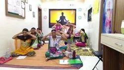 Garbh Sanskar Class According Ayurveda (Pregnancy Yoga Classes) Benefits