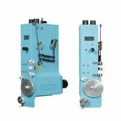 Standard Pulse Servo Tensioner, Automation Grade: Automatic