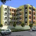 Mamta Enclave Project