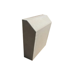 Construction Kerb Stone