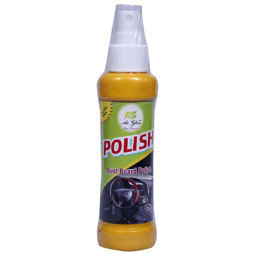 Air Gloss Dust Board Polish