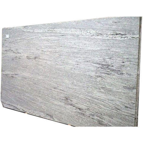 Granite Slab Composite White Granite Slab Wholesaler
