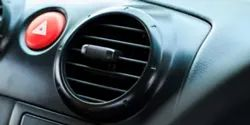 Car AC Repair Service
