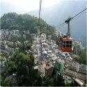 Darjeeling / Gangtok Tour