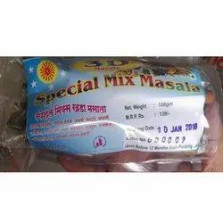 Special Mix Khada Masala