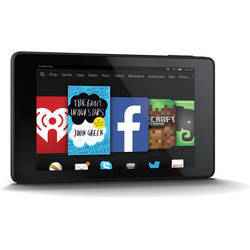 7 inch Tablet PC