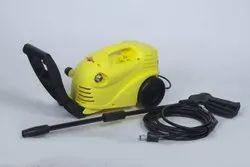Woodpecker Car Washer QL -2100GP