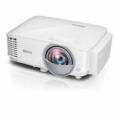 BenQ DX808-ST DLP Projector