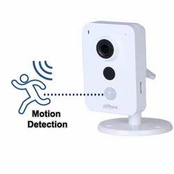 Dahua K35 Wireless IP Camera
