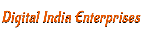 Digital India Enterprises