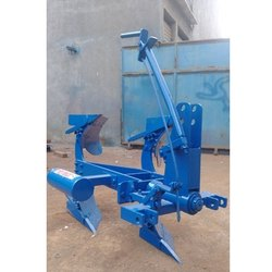 Mini Reversible Plough