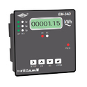 EM-34DR Energy Meter