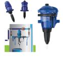 Dosatron Make Water Powered Dosing Pump