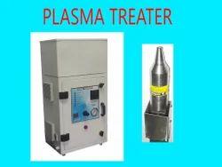 Plasma Treater