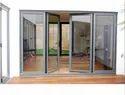 Aluminum Door And Windows Frames