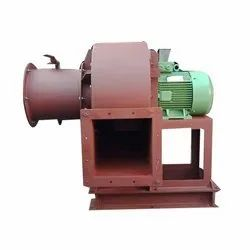 Electric Centrifugal Blower