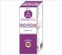 PANCH PACHAK Liver Tonic